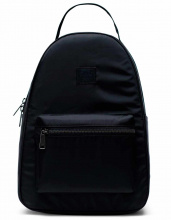 Рюкзак Herschel Nova Small 14l, Black
