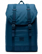 РЮКЗАК HERSCHEL RETREAT Light Navy, 19,5l