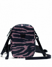 Сумка Herschel HS8 Crossbody Ash Rose Tiger/Black