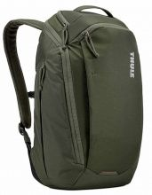 Рюкзак Thule EnRoute BackPack 23L TEBP-316 Dark Forestr, темно-зеленый