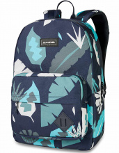 Рюкзак Dakine 365 PACK 21L ABSTRACT PALM