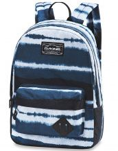 Рюкзак мягкий Dakine 365 MINI 12L RESIN STRIPE