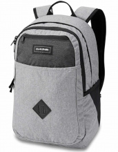 Dakine Essentials Pack 26L GREYSCALE