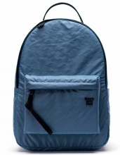 Рюкзак Herschel Classic X-Large Studio 30l, Blue Mirage/Black
